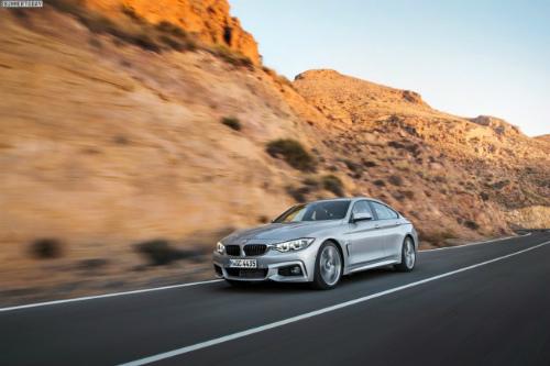 2014-BMW-4er-Gran-Coupe-M-Sportpaket-F36-435i-GC-25-655x436