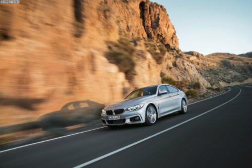 2014-BMW-4er-Gran-Coupe-M-Sportpaket-F36-435i-GC-26-655x436