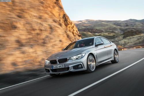2014-BMW-4er-Gran-Coupe-M-Sportpaket-F36-435i-GC-27-655x436