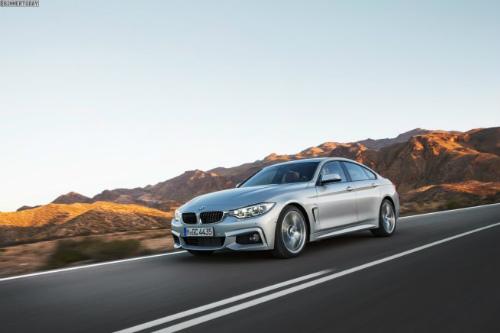 2014-BMW-4er-Gran-Coupe-M-Sportpaket-F36-435i-GC-28-655x436