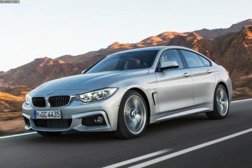 2014-BMW-4er-Gran-Coupe-M-Sportpaket-F36-435i-GC-29-655x436