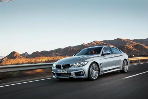 2014-BMW-4er-Gran-Coupe-M-Sportpaket-F36-435i-GC-30-655x436
