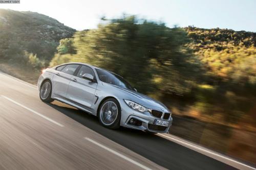 2014-BMW-4er-Gran-Coupe-M-Sportpaket-F36-435i-GC-31-655x436