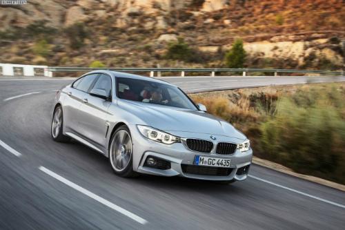 2014-BMW-4er-Gran-Coupe-M-Sportpaket-F36-435i-GC-32-655x436