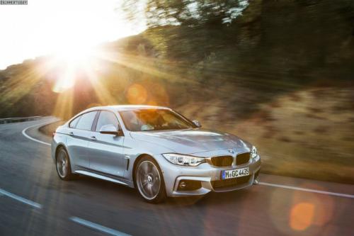 2014-BMW-4er-Gran-Coupe-M-Sportpaket-F36-435i-GC-33-655x436