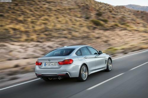 2014-BMW-4er-Gran-Coupe-M-Sportpaket-F36-435i-GC-34-655x436
