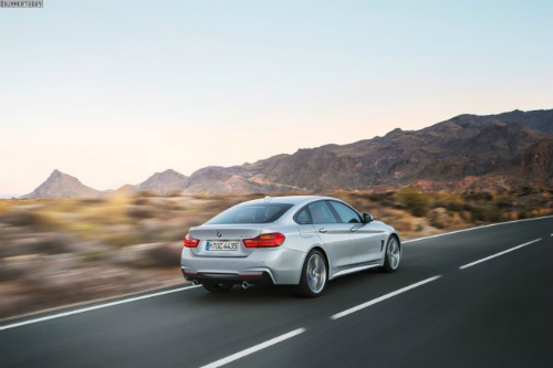 2014-BMW-4er-Gran-Coupe-M-Sportpaket-F36-435i-GC-35-655x436