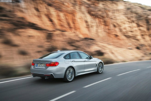 2014-BMW-4er-Gran-Coupe-M-Sportpaket-F36-435i-GC-36-655x436