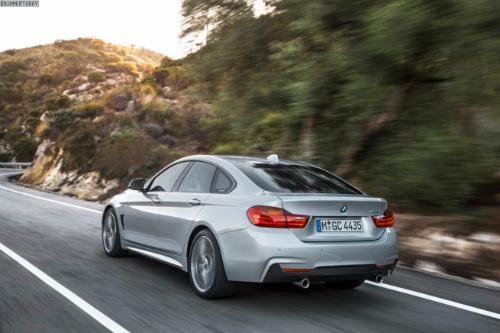 2014-BMW-4er-Gran-Coupe-M-Sportpaket-F36-435i-GC-37-655x436