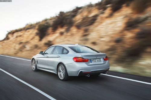 2014-BMW-4er-Gran-Coupe-M-Sportpaket-F36-435i-GC-38-655x436