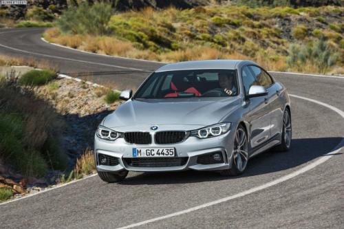 2014-BMW-4er-Gran-Coupe-M-Sportpaket-F36-435i-GC-39-655x436