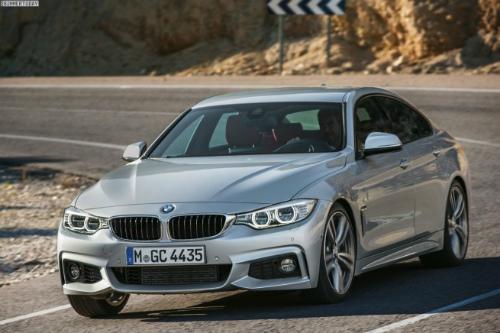 2014-BMW-4er-Gran-Coupe-M-Sportpaket-F36-435i-GC-40-655x436