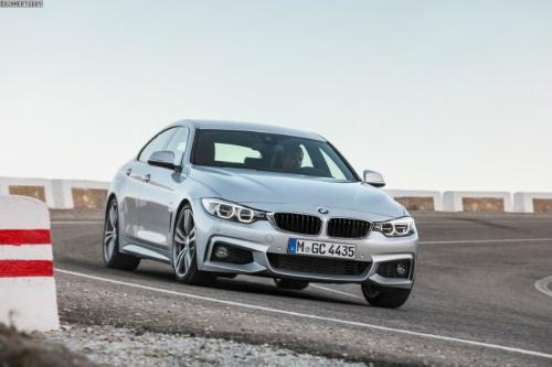 2014-BMW-4er-Gran-Coupe-M-Sportpaket-F36-435i-GC-41-655x436
