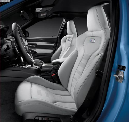 2014-BMW-M3-Limousine-F80-Innenraum-01-655x620