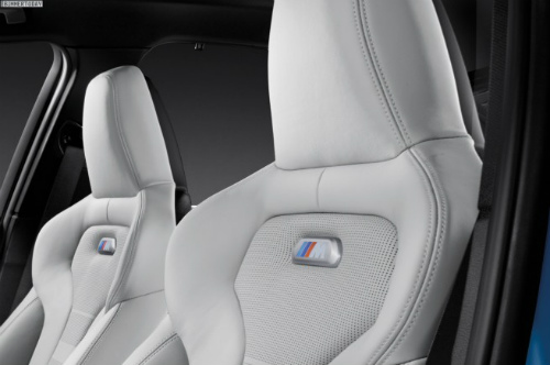 2014-BMW-M3-Limousine-F80-Innenraum-02-655x435