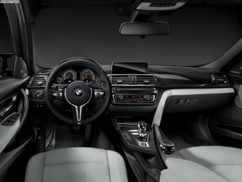 2014-BMW-M3-Limousine-F80-Innenraum-03-655x491