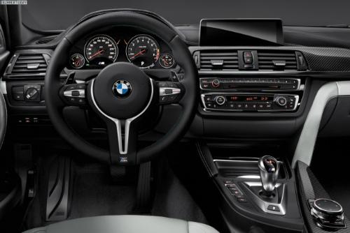 2014-BMW-M3-Limousine-F80-Innenraum-04-655x437