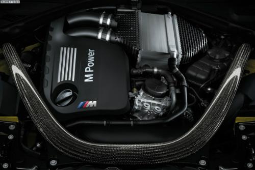 2014-BMW-M3-Limousine-F80-Motor-S65-Biturbo-R6-655x437
