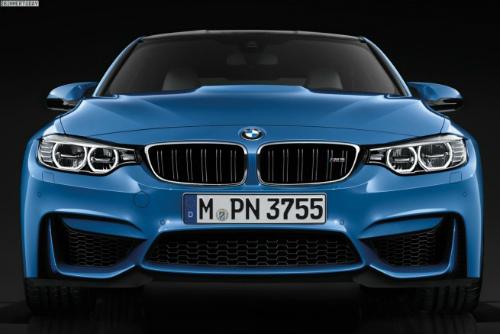 2014-BMW-M3-Limousine-F80-Yas-Marina-Blau-F30-03-655x437