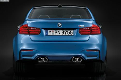 2014-BMW-M3-Limousine-F80-Yas-Marina-Blau-F30-04-655x436