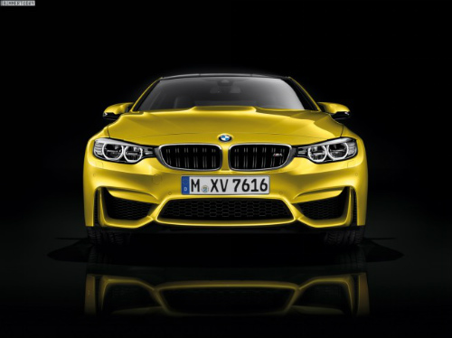 2014-BMW-M4-Coupe-F82-Austin-Yellow-F32-01-655x490
