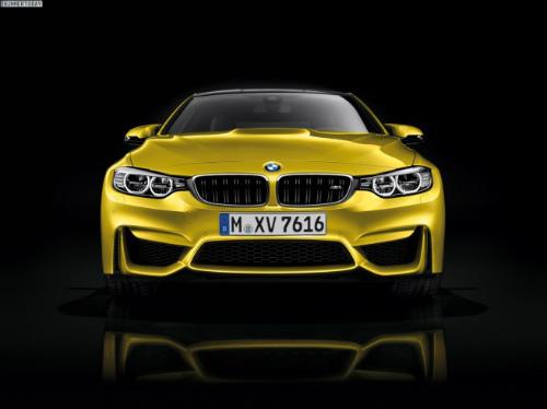 2014-BMW-M4-Coupe-F82-Austin-Yellow-F32-01-655x490