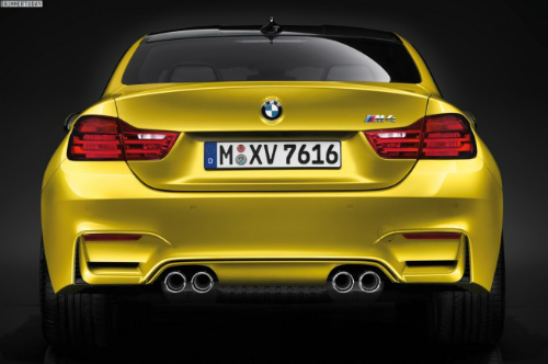 2014-BMW-M4-Coupe-F82-Austin-Yellow-F32-02-655x435