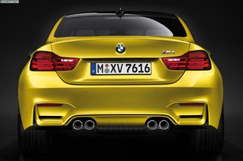 2014-BMW-M4-Coupe-F82-Austin-Yellow-F32-02-655x435
