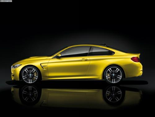 2014-BMW-M4-Coupe-F82-Austin-Yellow-F32-03-655x496