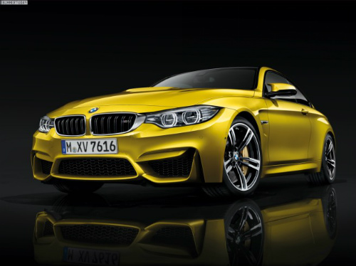 2014-BMW-M4-Coupe-F82-Austin-Yellow-F32-06-655x490