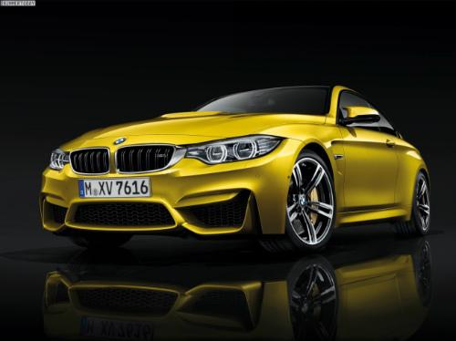 2014-BMW-M4-Coupe-F82-Austin-Yellow-F32-06-655x490