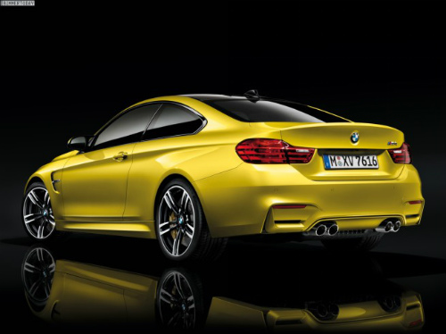 2014-BMW-M4-Coupe-F82-Austin-Yellow-F32-07-655x490