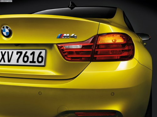 2014-BMW-M4-Coupe-F82-Austin-Yellow-F32-09-655x490