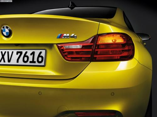 2014-BMW-M4-Coupe-F82-Austin-Yellow-F32-09-655x490