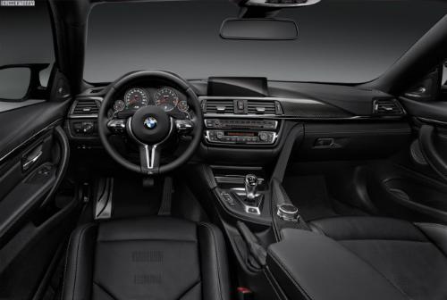 2014-BMW-M4-Coupe-F82-Interieur-1-655x440