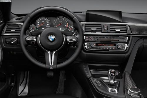 2014-BMW-M4-Coupe-F82-Interieur-2-655x436