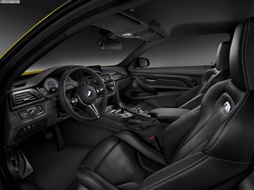 2014-BMW-M4-Coupe-F82-Interieur-3-655x490