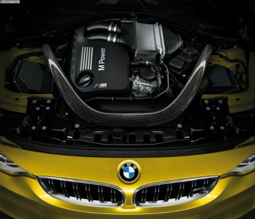 2014-BMW-M4-Coupe-F82-Motor-BMW-S65-Biturbo-R6-655x563