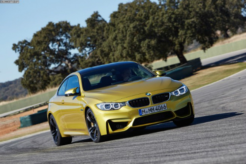 2014-BMW-M4-F82-Coupe-Austin-Yellow-F32-01-655x436