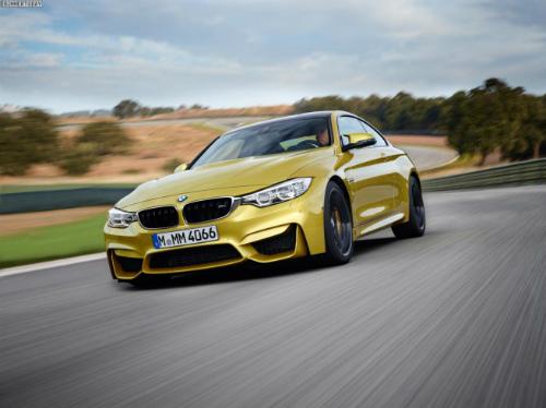 2014-BMW-M4-F82-Coupe-Austin-Yellow-F32-02-655x490