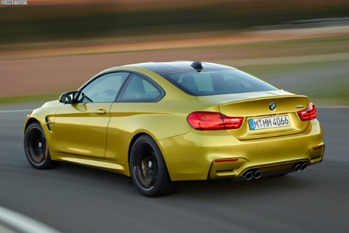 2014-BMW-M4-F82-Coupe-Austin-Yellow-F32-03-655x437