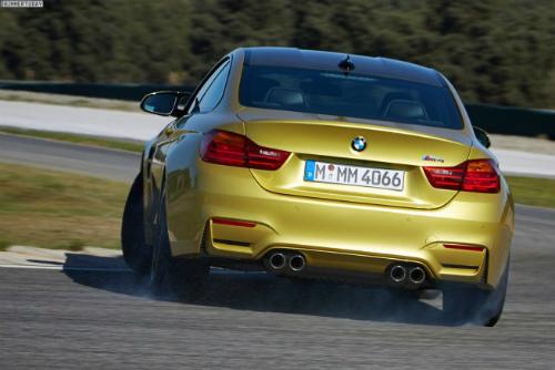 2014-BMW-M4-F82-Coupe-Austin-Yellow-F32-04-655x437