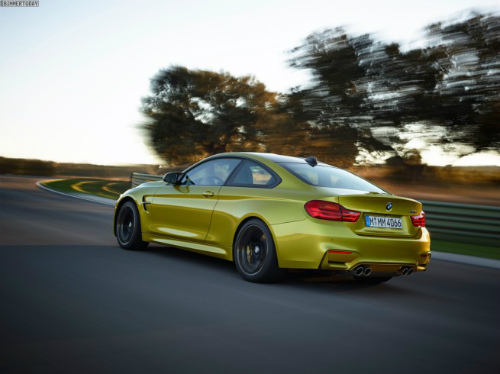2014-BMW-M4-F82-Coupe-Austin-Yellow-F32-05-655x490