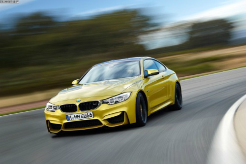 2014-BMW-M4-F82-Coupe-Austin-Yellow-F32-06-655x436