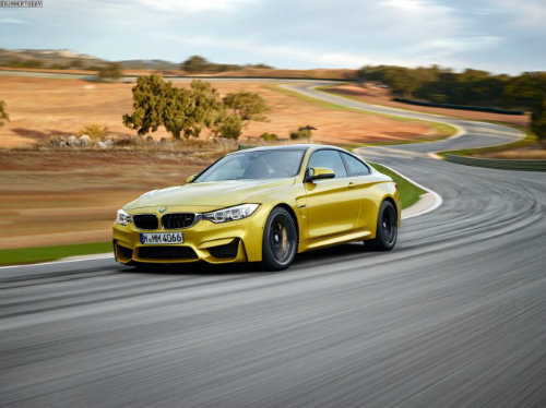 2014-BMW-M4-F82-Coupe-Austin-Yellow-F32-07-655x490