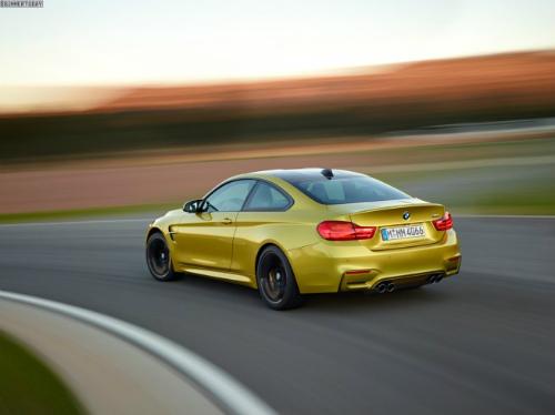 2014-BMW-M4-F82-Coupe-Austin-Yellow-F32-08-655x490