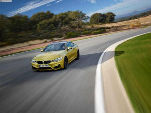 2014-BMW-M4-F82-Coupe-Austin-Yellow-F32-09-655x490