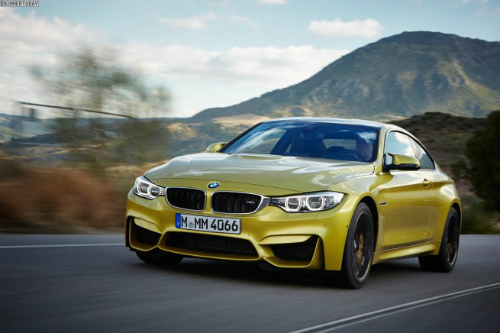 2014-BMW-M4-F82-Coupe-Austin-Yellow-F32-10-655x436