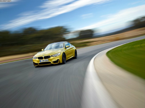 2014-BMW-M4-F82-Coupe-Austin-Yellow-F32-11-655x490