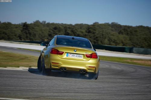 2014-BMW-M4-F82-Coupe-Austin-Yellow-F32-12-655x436